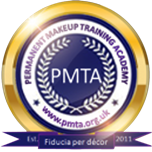 Devon Permanent Makeup Training